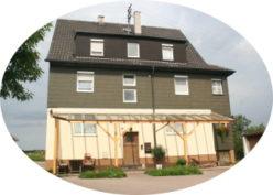 Ferienwohnung Köchersberg 25